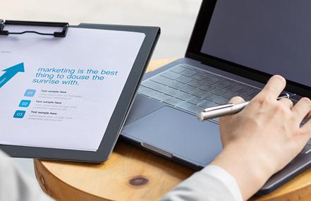 协作文档软件横测:哪个最靠谱?