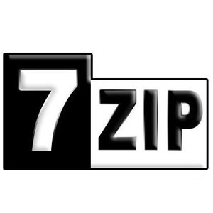 7-zip 32位