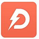 光速PDF阅读器