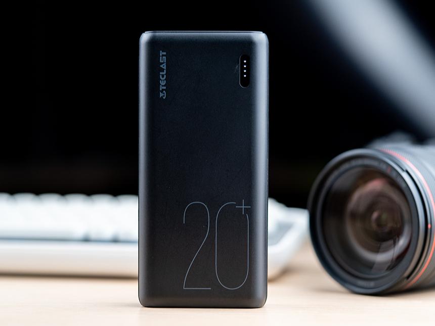 台电C20 Pro