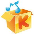 酷我音乐盒