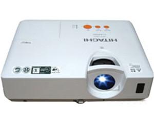 HCP-380X